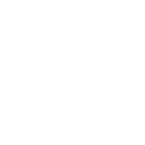 picto-vache