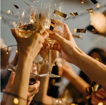 champagne-fete-nouvelan