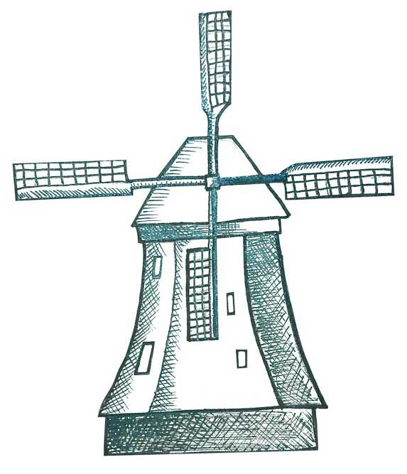 dessin-moulin-illustration-moulinafarine