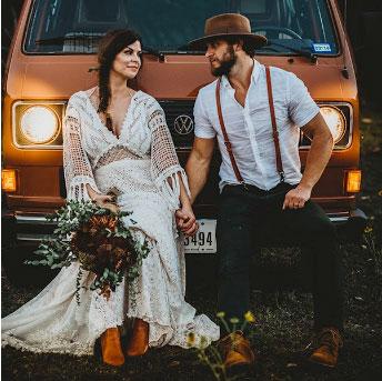 mariage-chic-boheme-traiteur-traiteurmariagelandes